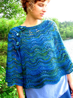 Capelets and Cowls
